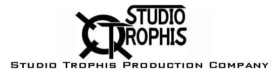 Studio Trophis banner