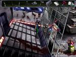 white chamber screenshot 2