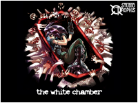 white chamber gallery thumbnail